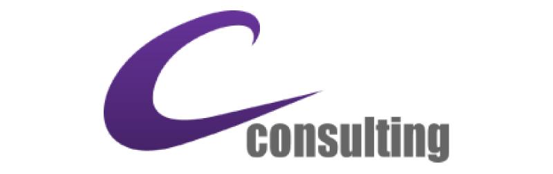 株式会社クレストコンサルティング