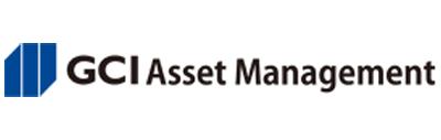株式会社GCIアセット・マネジメント