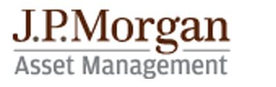 JPモルガン・アセット・マネジメント株式会社