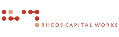 一般社団法人フィナンシャル・アドバイザー協会会員 「レオス・キャピタルワークス株式会社」