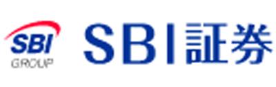 株式会社SBI証券