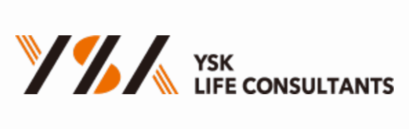 株式会社YSKライフコンサルタンツ