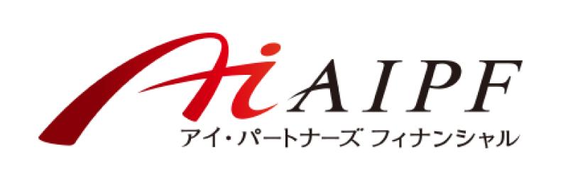 株式会社アイ・パートナーズフィナンシャル
