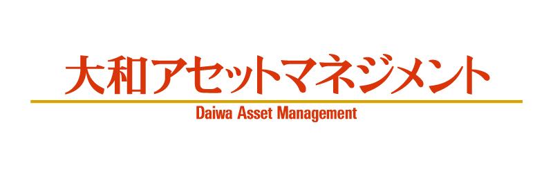 大和アセットマネジメント株式会社