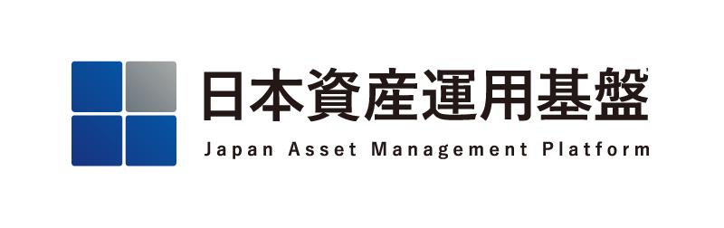 株式会社日本資産運用基盤グループ
