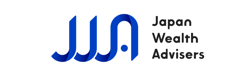 ジャパンウェルスアドバイザーズ株式会社